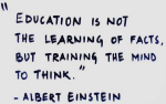 Pendidikan Abad 21 diJakarta